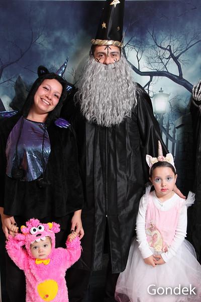 Halloween2019 (110).JPG