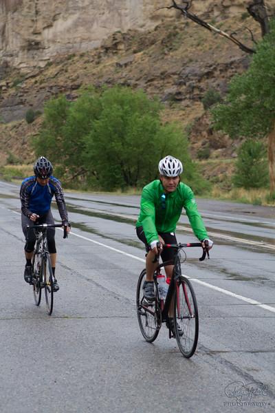San Juan Skyway Bike Ride-8500-1408238500.jpg