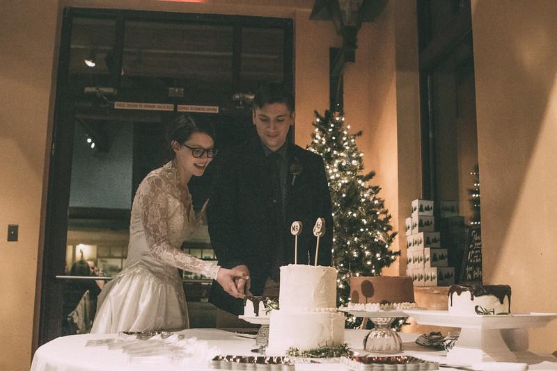 Watkins Wedding-9292.jpg