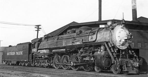 GS-1 4400-4409