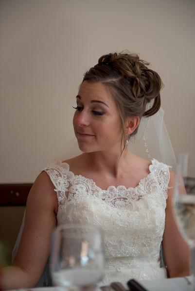 5-25-17 Kaitlyn & Danny Wedding Pt 2 186.jpg