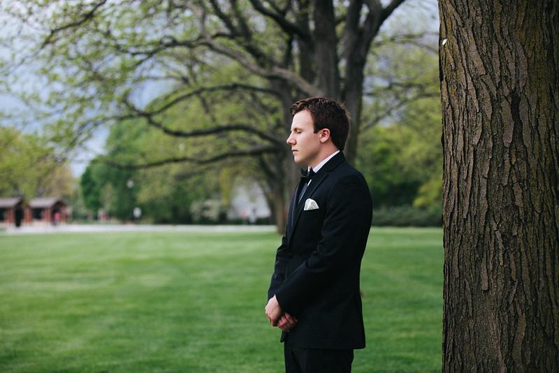 Le Cape Weddings_Jenifer + Aaron-101.jpg