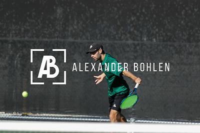 2018 TennisPractice