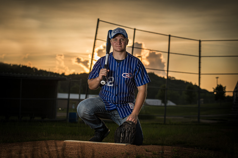Dan posed baseball-2.jpg