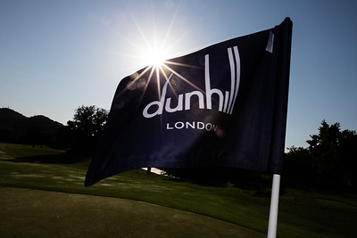 Alfred Dunhill Championship 2016