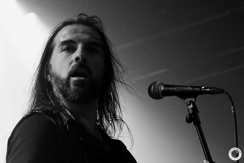 Rotting Christ - Lausanne 2016 18 (Picture By Alex Pradervand).jpg