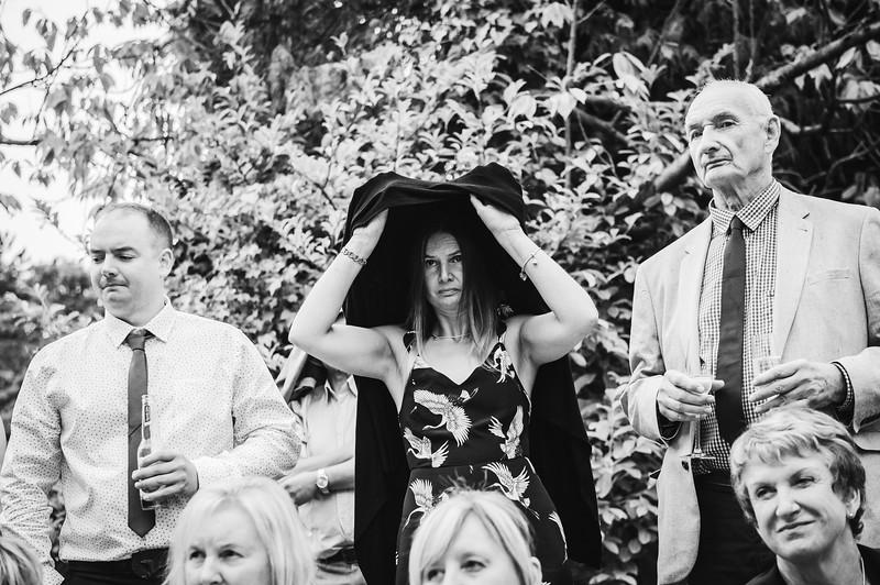 Nick & Natalie's Wedding-500.jpg