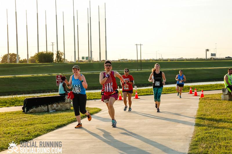 National Run Day 5k-Social Running-3107.jpg