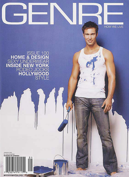 Creative-space-artists-hair-stylist-photo-agency-nyc-beauty-editorial-alberto-luengo-mens-grooming-male-model-45.png