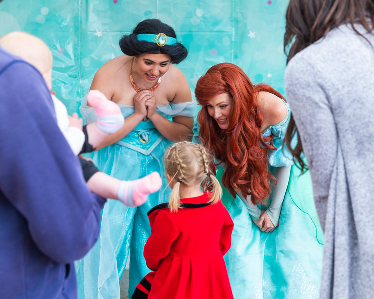 Princess Tea Party 2019-274.jpg