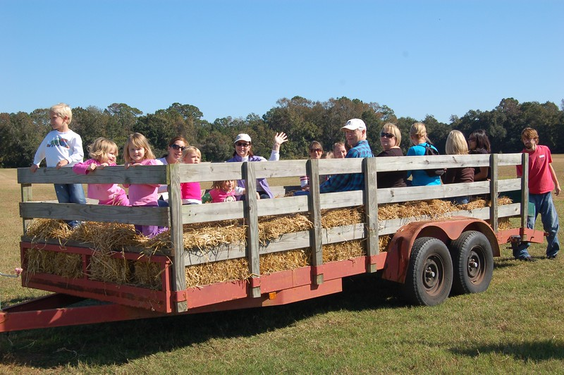 Harvest Hay ride.JPG