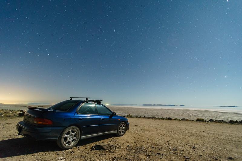 Subaru Stars-20150326-434.jpg