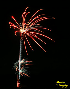 Fireworks In The WInd 2014 Broda Imaging