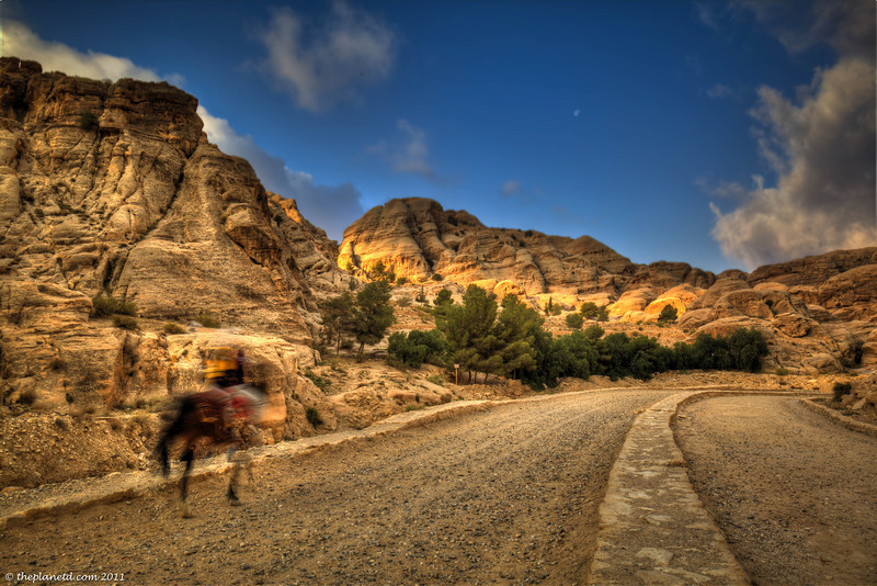 Jordan-middle-east-30.jpg