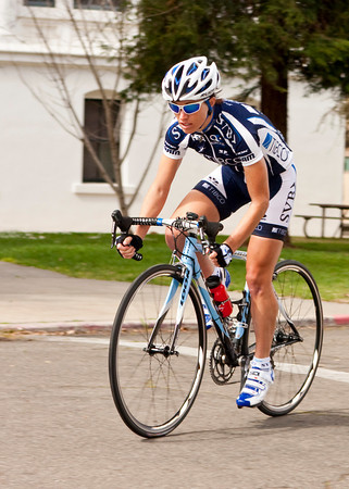 Merced Criterium Womens