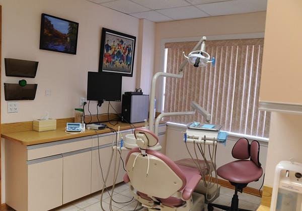 LB Dental Office 2013