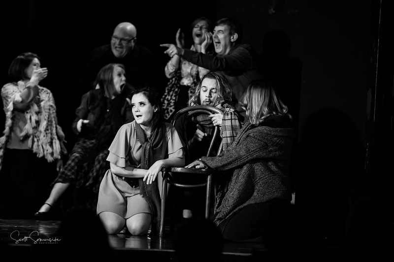 BnW_St_Annes_Musical_Productions_2019_336.jpg
