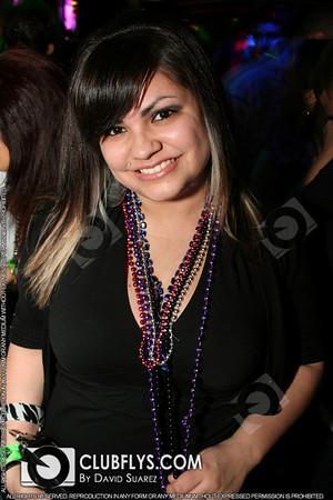 2009-02-24 [Mardi Gras, Aldos Nightclub, Fresno, CA]
