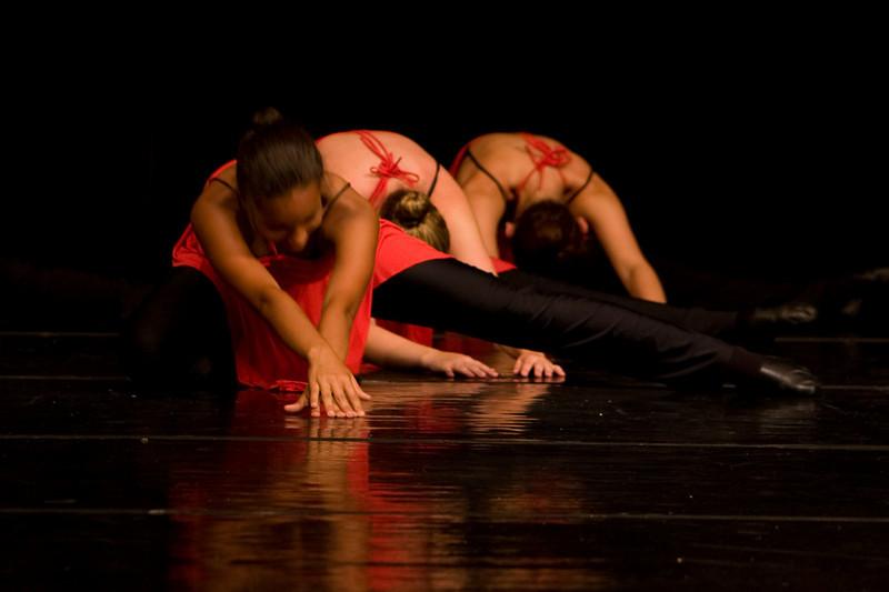 DDS 2008 Recital-75