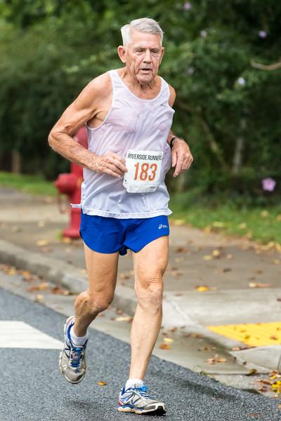 2017 Lynchburg Half Marathon 161.jpg