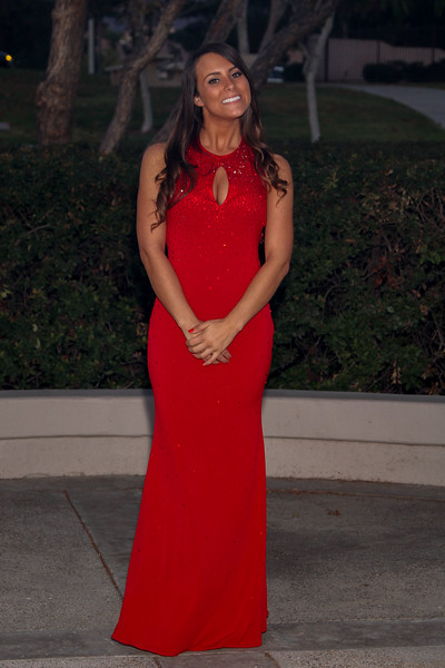 MarineBall 2016-52.jpg