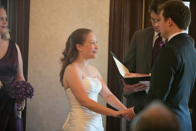 Wedding-1163.jpg