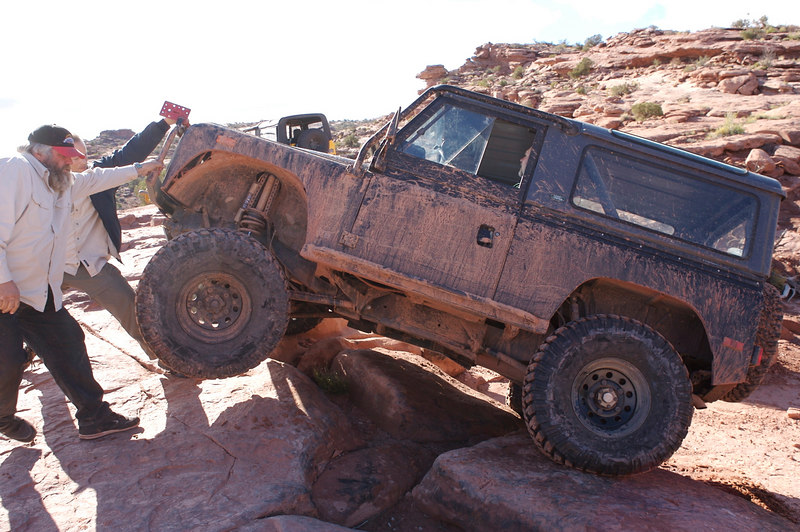 moab 07 day 3 - 19.jpg