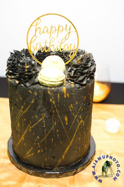 MAXINE GREAVES BIRTHDAY DINNER CELEBRATION 2020R-2645.jpg