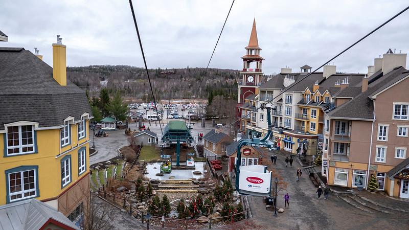 Mont-Tremblant-Quebec-Cabriolet-01.jpg