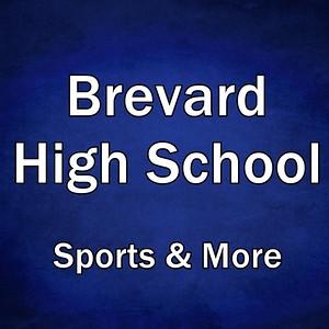 BHS Sports
