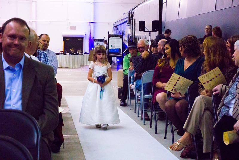 Ceremony (98 of 250).jpg