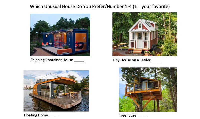 Which unusual house do you  prefer.jpg