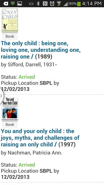 Screenshot_2013-12-02-16-14-36.png