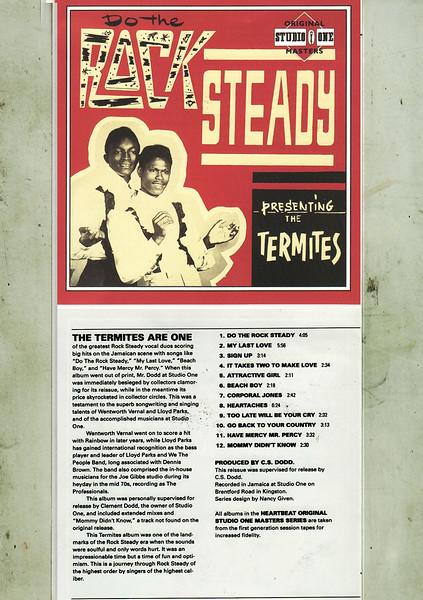 THE TERMITES 02.jpg