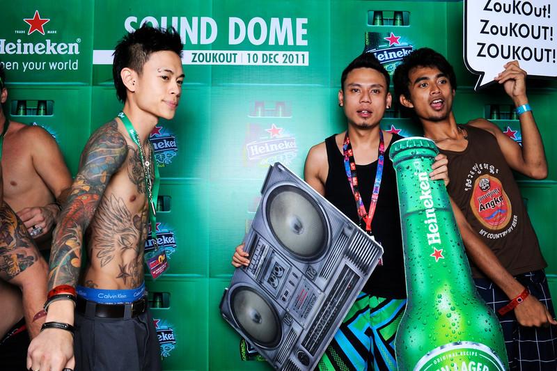 SoundDome 382.jpg