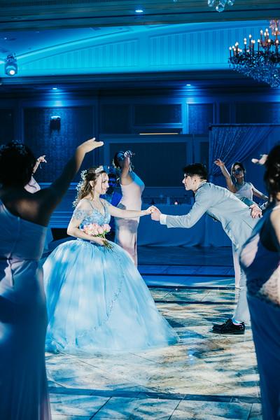 First Dance Part II-222.jpg