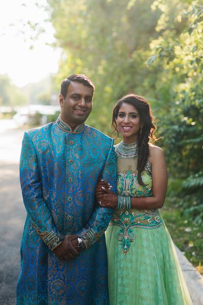 Le Cape Weddings_Isha + Purvik-221.jpg