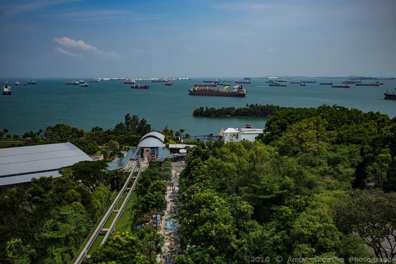 2018-07-17_FunWithFamily@Sentosa_SingaporeSG_16.JPG