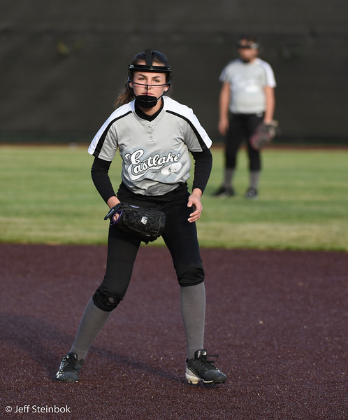 Softball - 2019-05-13 - ELL White Sox vs Sammamish (50 of 61).jpg