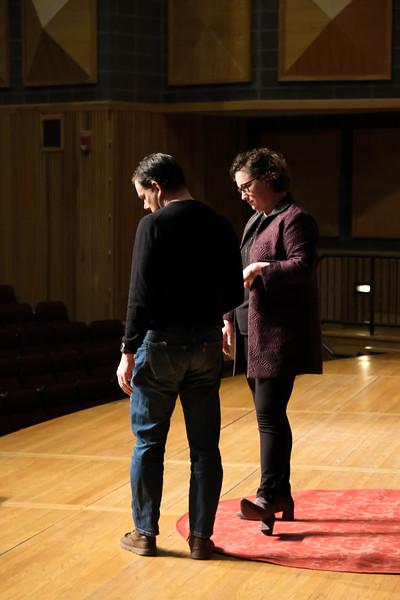 TEDxAM19-0003.JPG