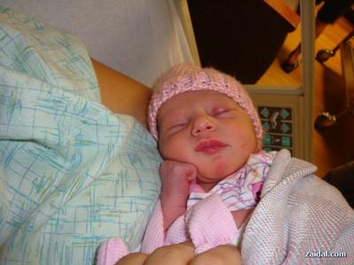 21_newborn_annalisa_nabeel_barakat