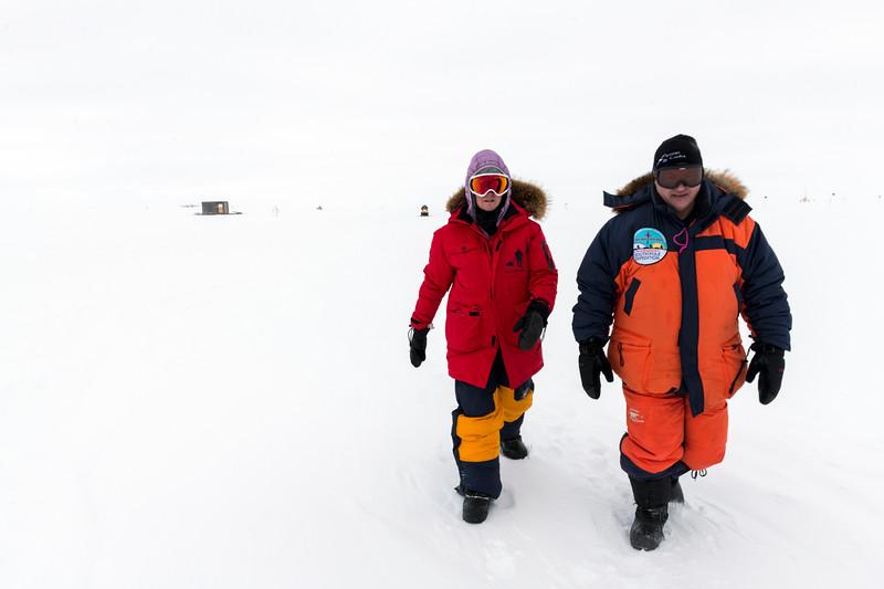 South Pole -1-5-18078845.jpg