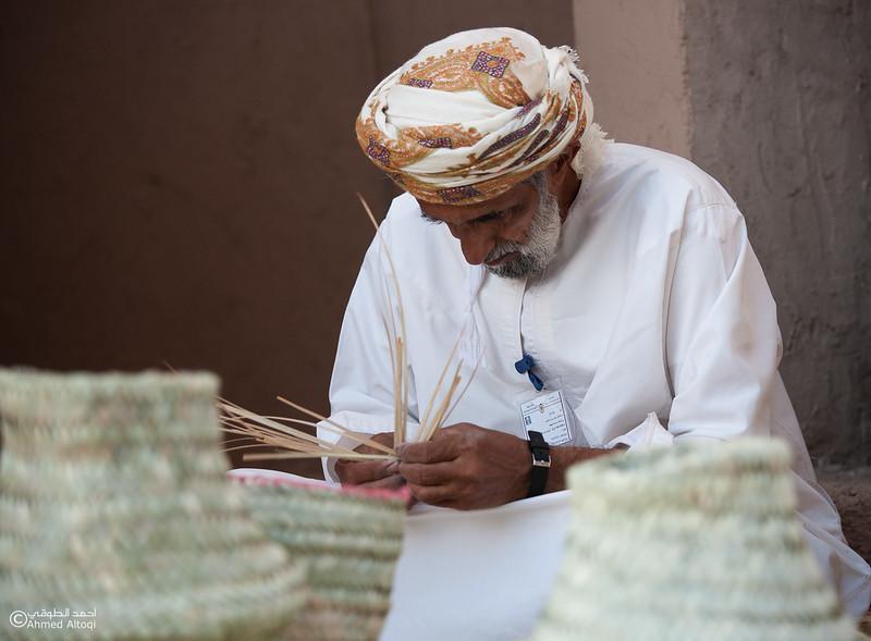 Traditional Handicrafts (25)- Oman.jpg