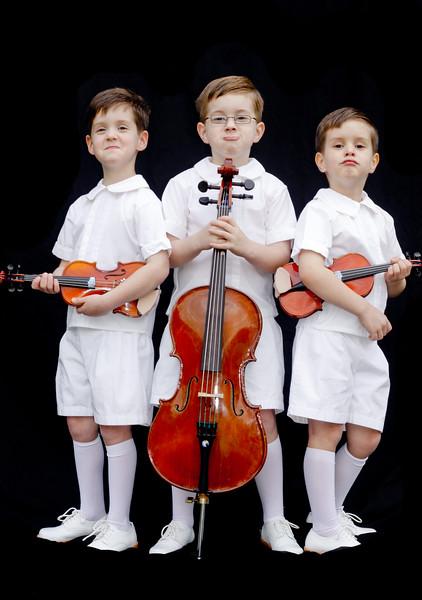 Gentry Triplets Instruments 11.20.10 (18 of 68).jpg