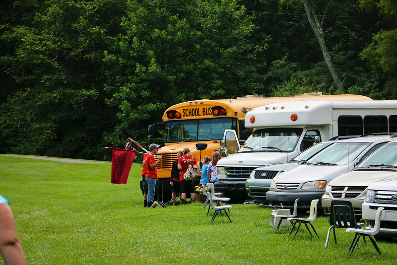 2014 Camp Hosanna Wk7-245.jpg