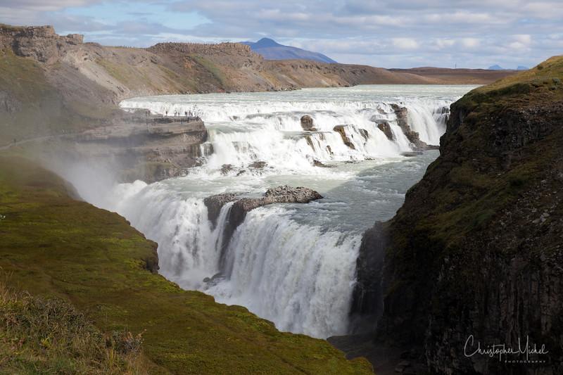 20110827_Alþingi_7681.jpg