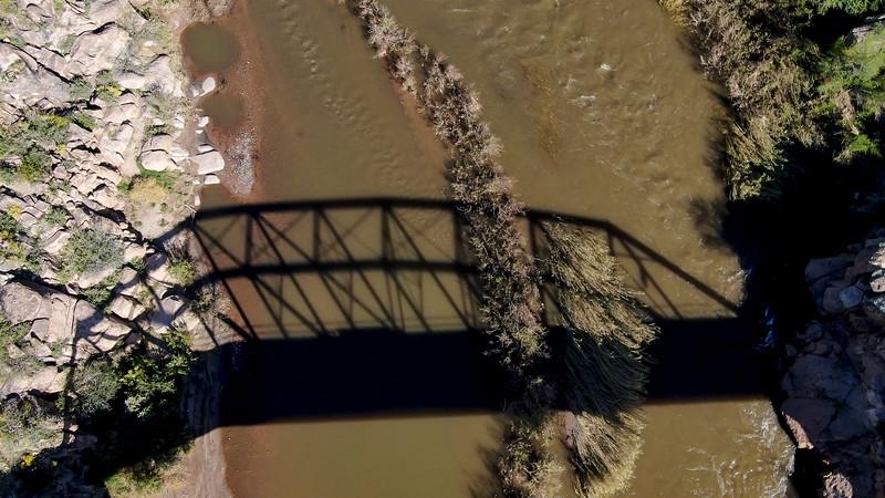 arizona-drone-16.jpg
