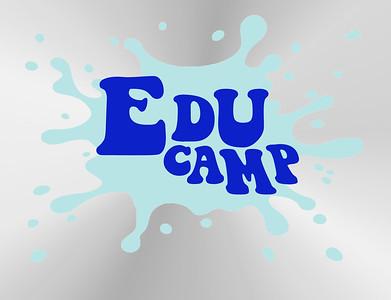 EduCamp 2016 - Malgrate