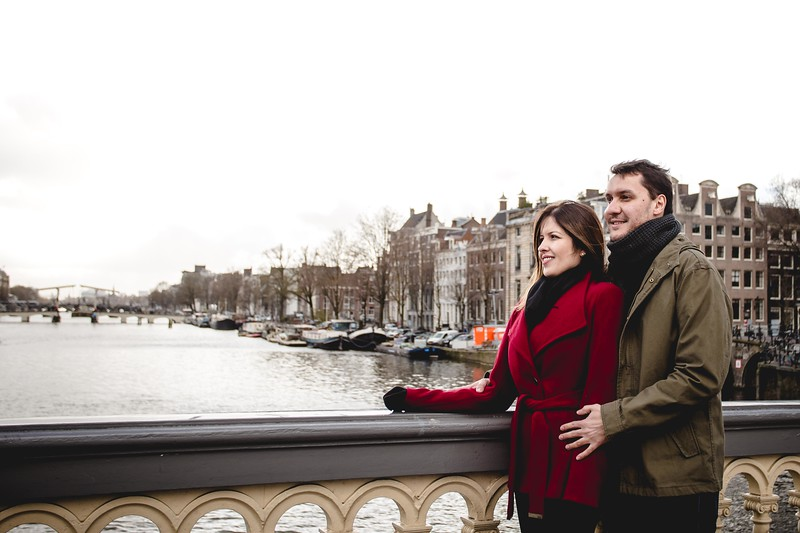 HR - Ensaio fotográfico - Amsterdam - Lorena + Paulo - Karina Fotografie-8.jpg