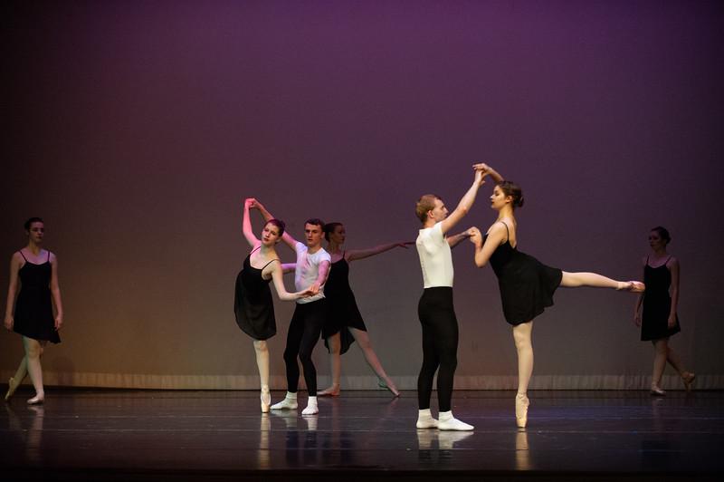BalletETC-5965.jpg